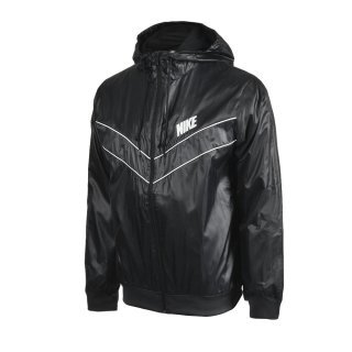 Куртка-ветровка Nike Striker Pass Jacket - фото 1