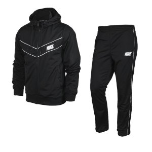 Спортивный костюм Nike Breakline Warmup-Strkr HD - фото 1