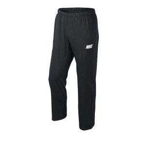 Спортивные штаны Nike Crusader Oh Pant - фото 1