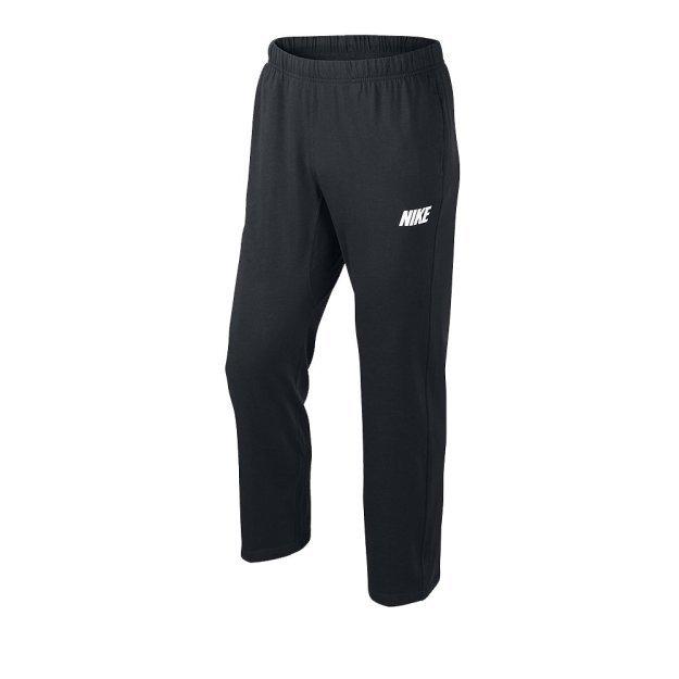 Спортивные штаны Nike Crusader Oh Pant - фото