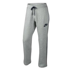 Спортивные штаны Nike Ace Oh Pant-Logo Tape - фото 1