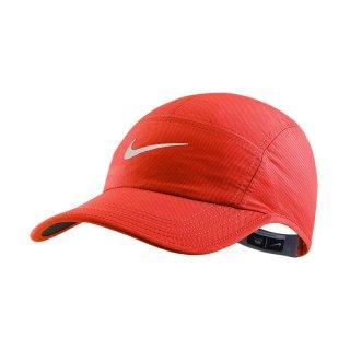 Кепка Nike Aw84 Cap - фото 1