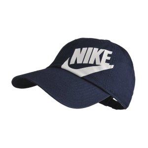 Кепка Nike Heritage 86-Futura - фото 1