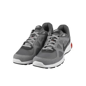 Кроссовки Nike Revolution Ext - фото 1