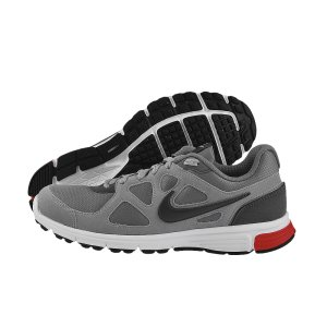 Кроссовки Nike Revolution Ext - фото 2