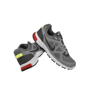 Кроссовки Nike Revolution Ext - фото 3