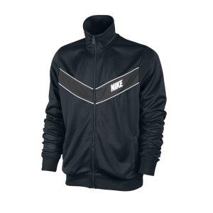 Спортивный костюм Nike Striker Warmup - фото 2