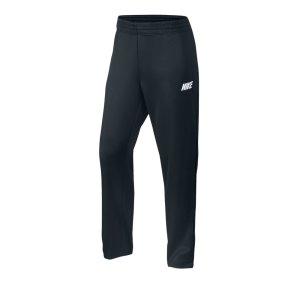 Спортивный костюм Nike Striker Warmup - фото 3