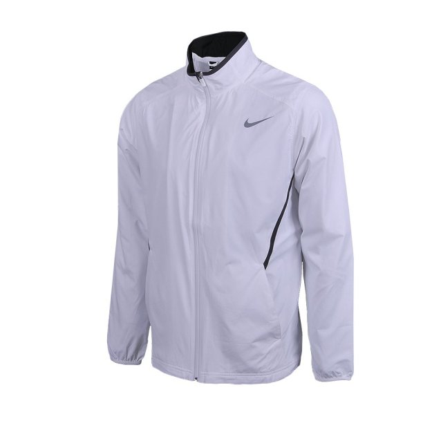 Куртка-ветровка Nike Woven Jacket - фото