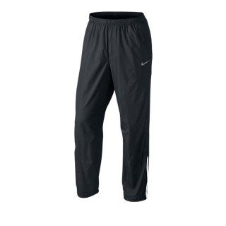 Брюки Nike Woven Pant - фото 1