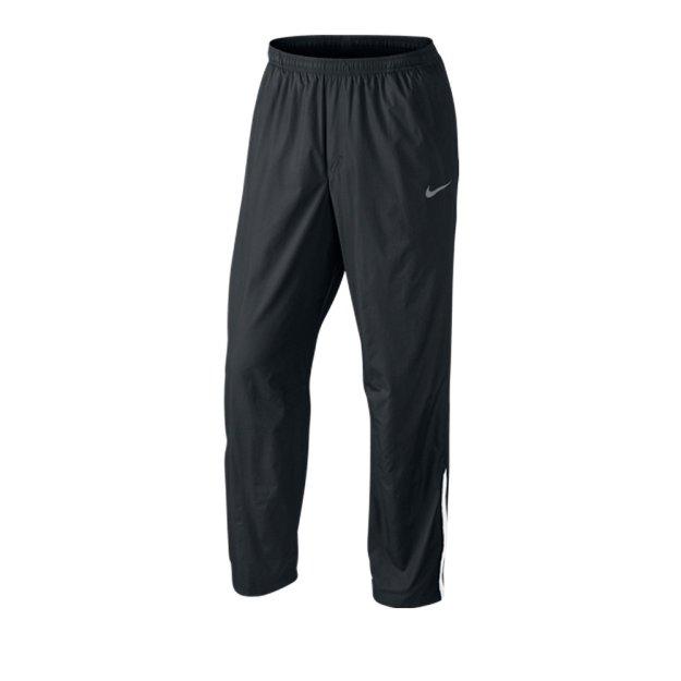 Брюки Nike Woven Pant - фото