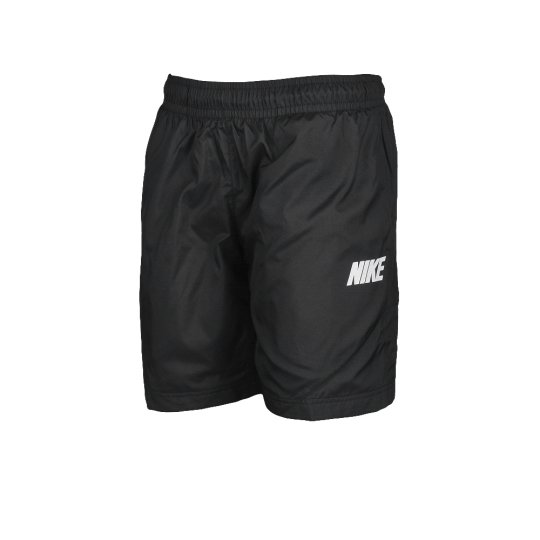 Шорты Nike Short Grap Poly Were - фото