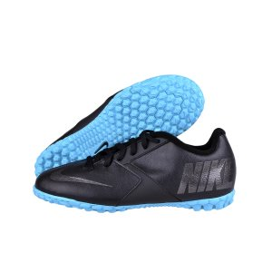 Бутсы Nike Jr Bomba II - фото 2