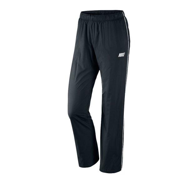 Спортивные штаны Nike Prized Pant-Oh - фото