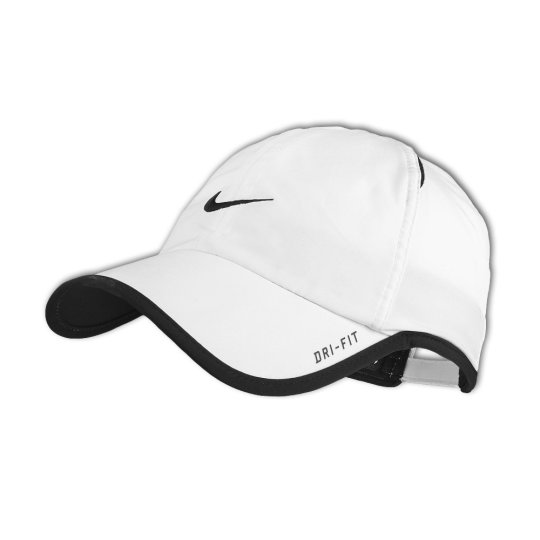 Кепка Nike Feather Light Cap - фото