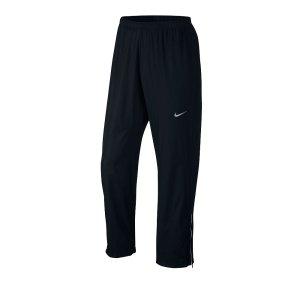 Спортивные штаны Nike Racer Pant - фото 1