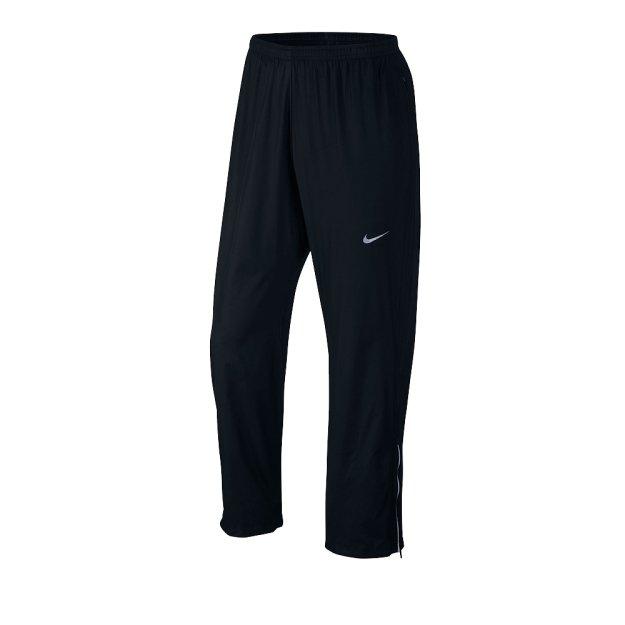 Спортивные штаны Nike Racer Pant - фото