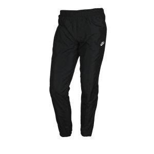 Спортивные костюмы Nike WU Woven Hood Cuff Were - фото 3