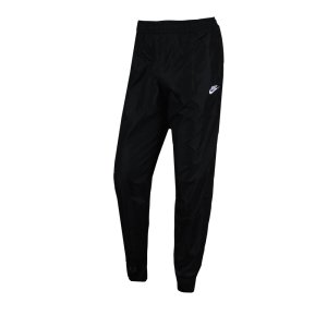 Костюм Nike WU Woven Tech Hood Were - фото 3