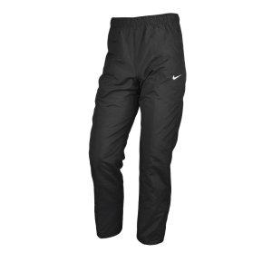 Спортивные штаны Nike Season Oh Pant - фото 1