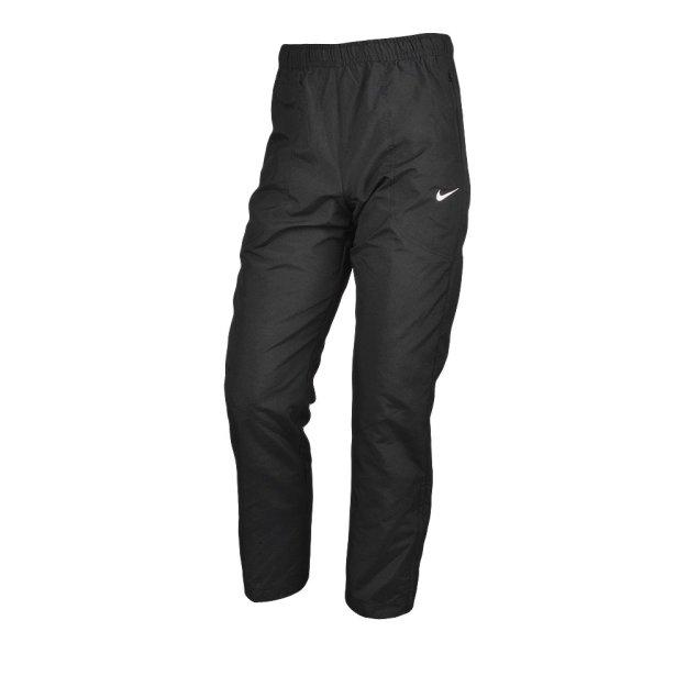 Спортивные штаны Nike Season Oh Pant - фото