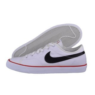 Кеды Nike Primo Court - фото 2
