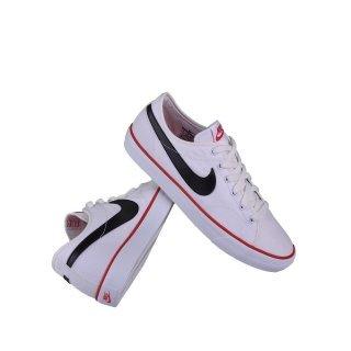 Кеды Nike Primo Court - фото 3