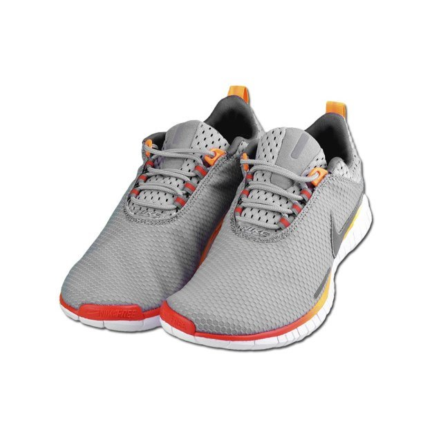 Кроссовки Nike Free Og Breeze - фото