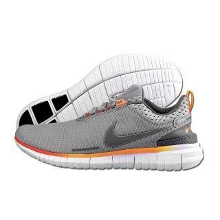 Кроссовки Nike Free Og Breeze - фото 2