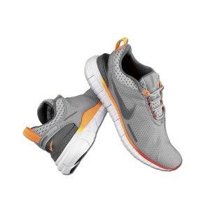 Кроссовки Nike Free Og Breeze - фото 3