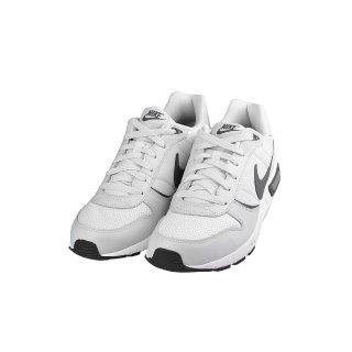 Кроссовки Nike Nightgazer - фото 1