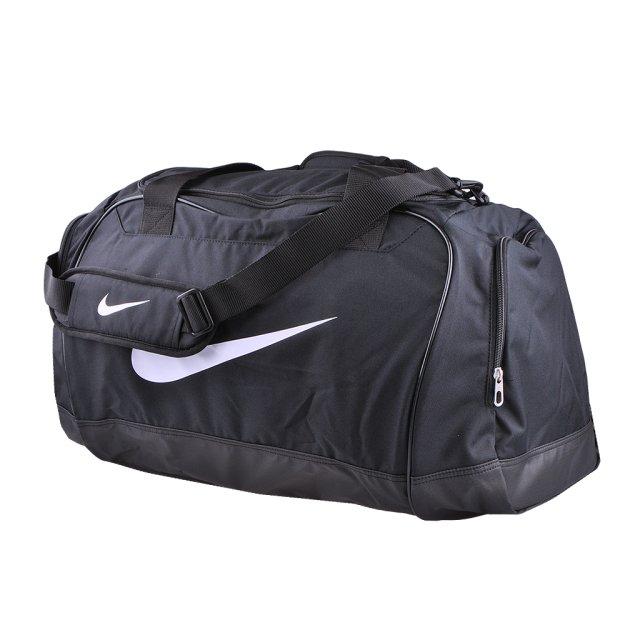 Сумка Nike Club Team Large Duffel - фото