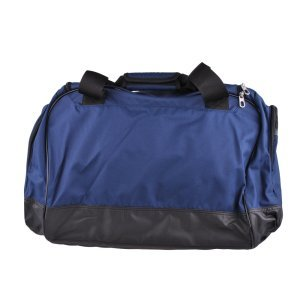 Сумка Nike Club Team Large Duffel - фото 3