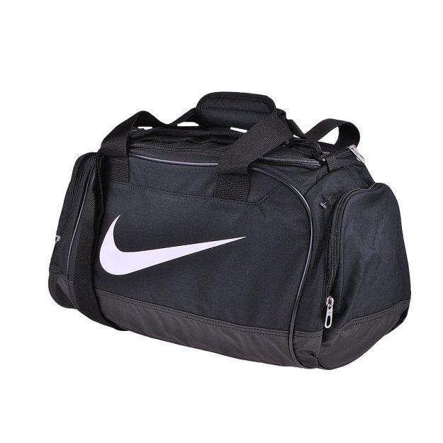Сумка Nike Club Team Small Duffel - фото