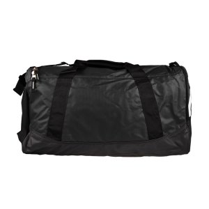Сумки Nike Team Training Max Air Medium Duffel - фото 4