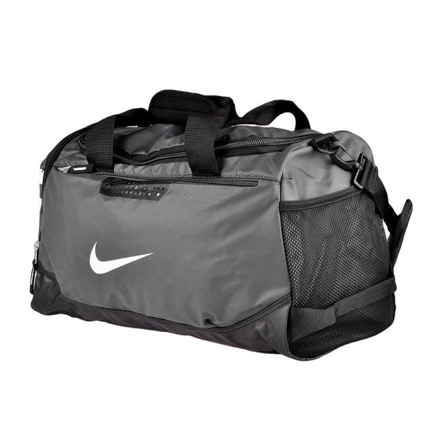Сумки Nike Team Training Small Duffel - фото
