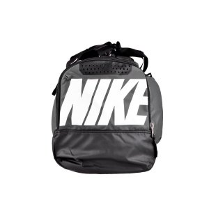 Сумки Nike Team Training Small Duffel - фото 3