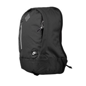 Рюкзаки Nike Ya Cheyenne Backpack - фото 1