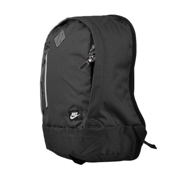 Рюкзаки Nike Ya Cheyenne Backpack - фото