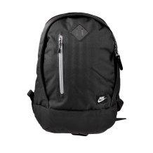 Рюкзак Nike Ya Cheyenne Backpack - фото