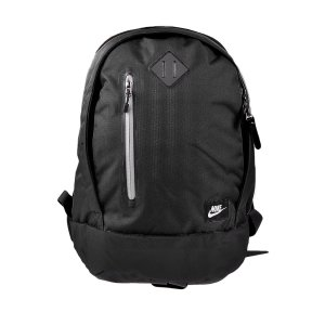 Рюкзаки Nike Ya Cheyenne Backpack - фото 2