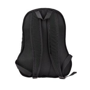 Рюкзаки Nike Ya Cheyenne Backpack - фото 3