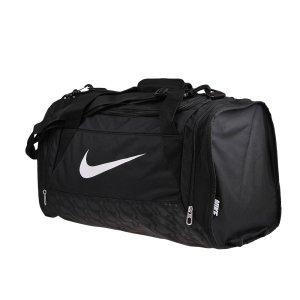 Сумки Nike Brasilia 6 Small Duffel - фото 1