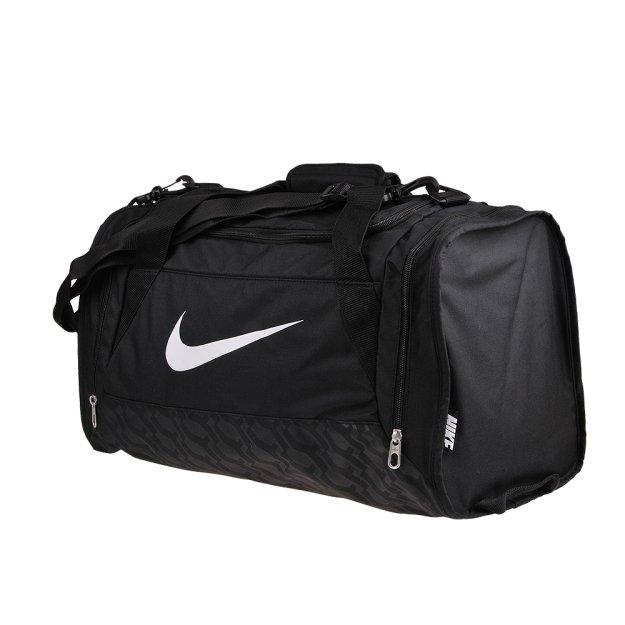 Сумки Nike Brasilia 6 Small Duffel - фото