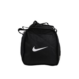 Сумки Nike Brasilia 6 Small Duffel - фото 2