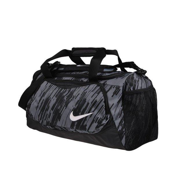 Сумки Nike Ya Tt Small Duffel - фото