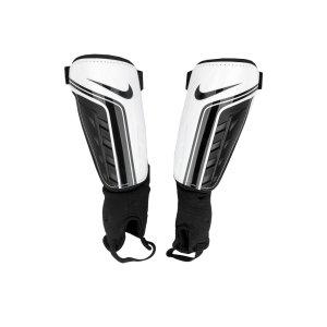 Щитки Nike Shield - фото 1