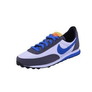 Кроссовки Nike Elite (GS) - фото 1