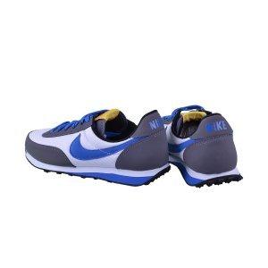 Кроссовки Nike Elite (GS) - фото 3