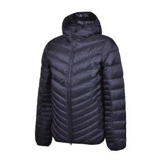 Куртка-пуховик Nike Cascade Down Jacket-Hd - фото 1